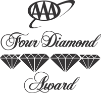 4diamondaward-sm